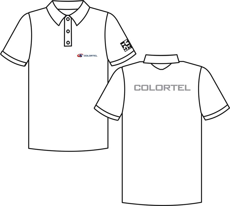 b12e4d2b04 Uniforme Para Colorir. convite uniforme flamengo elo7. desenhos para ...